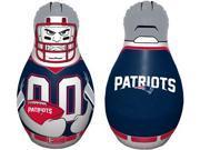 New England Patriots - 95711B
