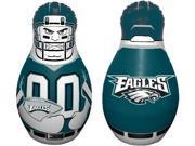 Philadelphia Eagles - 95717B