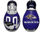 Baltimore Ravens - 95731B