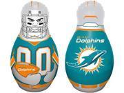 Miami Dolphins - 95737B