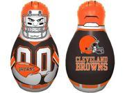 Cleveland Browns - 95744B