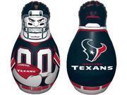 Houston Texans - 95763B