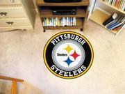 NFL - Pittsburgh Steelers Roundel Mat