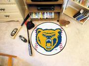 Univ of Northern Colorado Baseball Mat