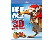 ICE AGE:MAMMOTH CHRISTMAS SPECIAL 9SIA17P37S6412