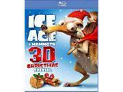 ICE AGE:MAMMOTH CHRISTMAS SPECIAL 9SIAA763UT1240