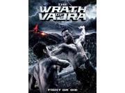 WRATH OF VAJRA 9SIAA763XD3740