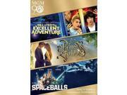 BILL & TED'S EXCELLENT ADVENTURE/PRIN 9SIAA763XC0537