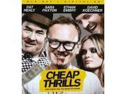 CHEAP THRILLS 9SIA9UT6599610