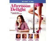 AFTERNOON DELIGHT 9SIAA763US4575