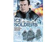 ICE SOLDIERS 9SIAA765828156
