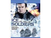 ICE SOLDIERS 9SIAA763UT2233