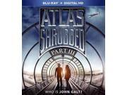 ATLAS SHRUGGED PART III 9SIAA763UT0130