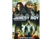 JAMESY BOY 9SIAA763XS5899