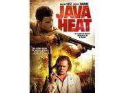 JAVA HEAT 9SIAA763XS3365