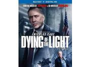 DYING OF THE LIGHT 9SIAA763US5250