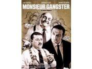 MONSIEUR GANGSTER (LES TONTONS FLINGU 9SIAA763XA1426