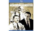 MONSIEUR GANGSTER (LES TONTONS FLINGU 9SIAA763US5080