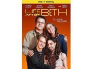 LIFE AFTER BETH 9SIA17P37S9979