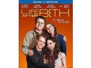 LIFE AFTER BETH 9SIAA763US6973