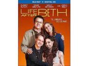 LIFE AFTER BETH 9SIAA763US6973