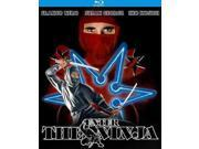 ENTER THE NINJA 9SIAA763UZ5187