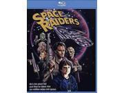 SPACE RAIDERS 9SIAA763UT1887