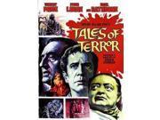TALES OF TERROR 9SIAA765868749