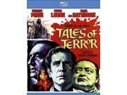 TALES OF TERROR 9SIA17P37T0445