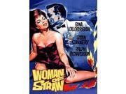 WOMAN OF STRAW 9SIAA765860966
