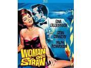 WOMAN OF STRAW 9SIAA763UZ5396