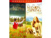 JEAN DE FLORETTE/MANON OF THE SPRING 9SIAA763US6036