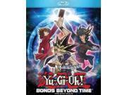 YU GI OH CLASSIC:BONDS BEYOND TIME 9SIAA763US5975