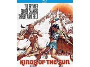 KINGS OF THE SUN 9SIAA763UZ4782