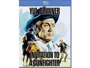 INVITATION TO A GUNFIGHTER 9SIA9UT6679273