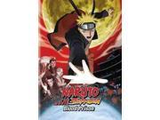 NARUTO SHIPPUDEN MOVIE:BLOOD PRISON 9SIA17P37T1173