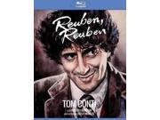 Reuben Reuben (1983) 9SIAA765803394