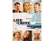 LIFE OF CRIME 9SIAA763XA2127