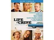 LIFE OF CRIME 9SIA9UT6611663
