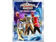 POWER RANGERS MEGAFORCE:PERFECT STORM 9SIA17P37T0952
