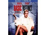 BASIC INSTINCT 9SIAA763US4399