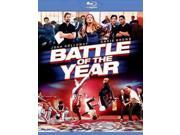 BATTLE OF THE YEAR 9SIAB686RJ2983