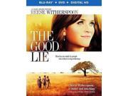 GOOD LIE 9SIA9UT65Z6584
