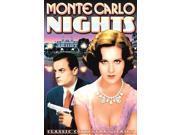 MONTE CARLO NIGHTS 9SIAA763XB9286