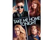 TAKE ME HOME TONIGHT 9SIA17P37T1121