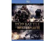 1939:BATTLE OF WESTERPLATTE 9SIAA763UT1217