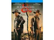 HATFIELDS & MCCOYS 9SIAA763UT2267