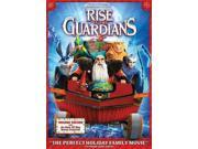 RISE OF THE GUARDIANS 9SIA17P37T2066