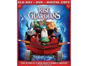 RISE OF THE GUARDIANS 9SIAA763US9347