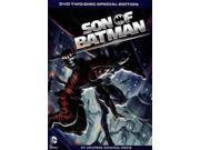 DCU:SON OF BATMAN 9SIAA763XD1573